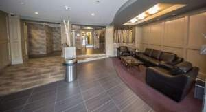 1140 Ramsey View Court - 2 Bedroom Apartment for Rent