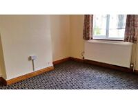 Cowley, Furnished double room available 29/8 to single prof./ mature student - BMW/ Brookes
