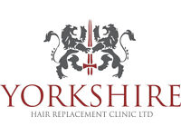 Trainee Hair Replacement and Surgical Technician