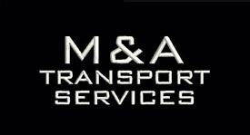 HGV Drivers needed