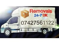 BATH- REMOVALS - SERVICES MAN & VAN HIRE - FREE CALL BACK - QUOTES - Domestic- Offices Removals