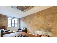 STYLISH TWO BEDROOM IN ALDGATE