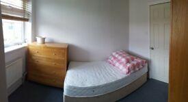 Single Room Near Imperial Wharf - Zone 2 - £600 PCM ALL BILLS INC