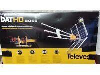 Televes Boss T. V. Aerial