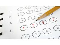 Qualified Teacher - Transfer Test Tutor AQE/GL/CEA/PPTC 11+ - 15 Years Experience - Great Results