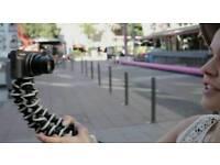 Canon PowerShot SX720 HS - QUICK SALE