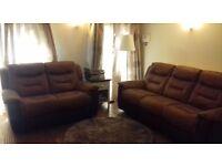 New exculsive luxury 3+2 sofas for sale