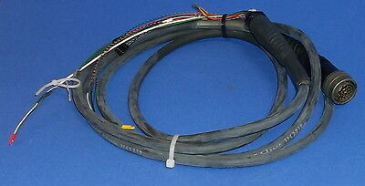 W.l. Gore Assoc.input Cable 1142212