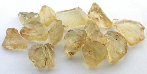 38.97 Grams 2 to 3 Gram Pieces Oregon Sunstone Gem Gemstone Rough CLOSEOUT OSR1