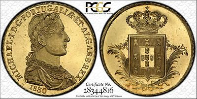 Click now to see the BUY IT NOW Price! 1830 PECA  PCGS MS 61 RRR 2274 MINTED