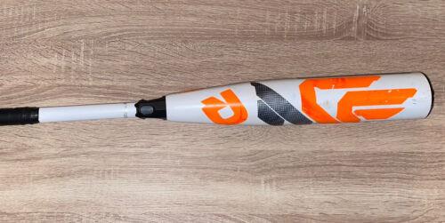 2021 DeMarini CF Zen 31/26 Drop 5 -- HOT BAT - $202.50