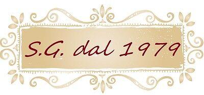 S.G.dal 1979
