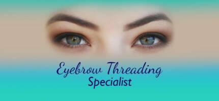 Threading For Affordable Prices....!!! Narre Warren Casey Area Preview