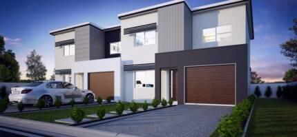 STOP RENTING! $10,000 deposit home loans