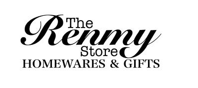 therenmystore