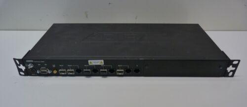 Adtran NetVanta 5660 Gigabit Ethernet Router