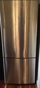 420L Glass shelving  Fisher Paykel  UpsideDown CAN DELIVERY Doncaster Manningham Area Preview
