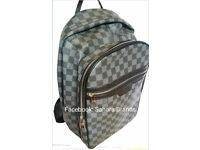 Backpack Shoulder Bag Louis Vuitton Rucksack Handbag Lv Good Quality