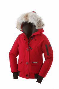 how much are canada goose jackets at holt renfrew