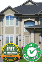 Capital Roofing - Full Roof Estimates Free
