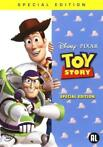 Toy Story 1 (Special Edition) - DVD