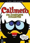 Calimero - De Complete Collectie - DVD