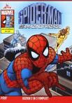 Spidermand And His Amazing Friends - Complete Seasons 2&3 -