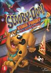 Scooby Doo - Stage Fright - DVD
