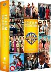 10-Film Collection - Comedy - DVD