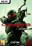 Crysis 3 (PC NIEUW) | Origin | iDeal