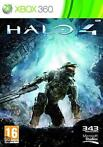 Halo 4 | Xbox 360 | iDeal