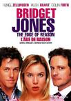 Bridget Jones - The Edge Of Reason - DVD