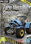 Farm Mechanic Simulator 2015 | PC | iDeal