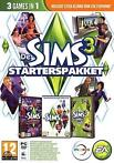 De Sims 3 - Starterspakket | Origin | iDeal