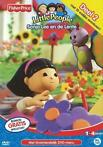 Little People 2 - DVD