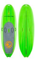 Imagine Surf Paddle Boards in stock now only $799!!