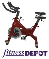EVERBRIGHT S900 Indoor Group Cycle EVBSS900
