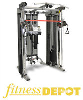 INSPIRE FITNESS Functional Smith - FT2 IFFT2