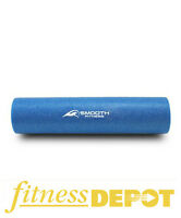 SMOOTH Smooth Fitness Foam Roller RO24EVEECOSM