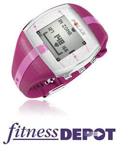 Polar FT4F Heart Rate Monitor SALE !!! HRPOFT4FPP