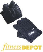 TKO Mesh Back Lifting Gloves SALE!!! LGTKOMESH