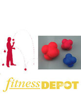 FITNESS DEPOT CIBER Reaction Balls AGREBALL