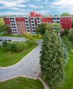 $500 Discount On All New Signed Leases Lasalle I and Lasalle II*