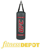CENTURY UFC 70 lb MMA Heavy Bag MACE101070