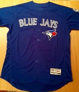 MLB Blue Jays Jerseys