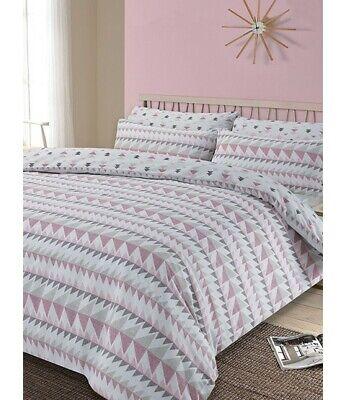 Funda nórdica. Medidas de 230x220 cm para cama de 150.Duvet cover. Nordica. King