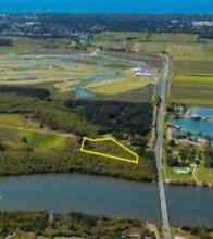 Land for sale Maroochydore Maroochydore Area Preview