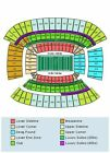 Cleveland Browns Football Tickets