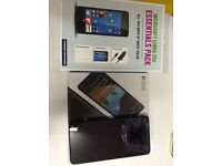 NOKIA LUMIA 550 MOBILE PHONE *** LIKE NEW***UNLOCKED***