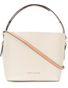 MARC JACOBS bucket tote bag M0013269